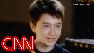 Download Lagu Watch Radcliffe nail his 'Harry Potter' audition Gratis STAFABAND
