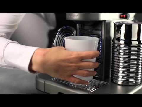 Comment Detartrer Machine A Cafe Nespresso