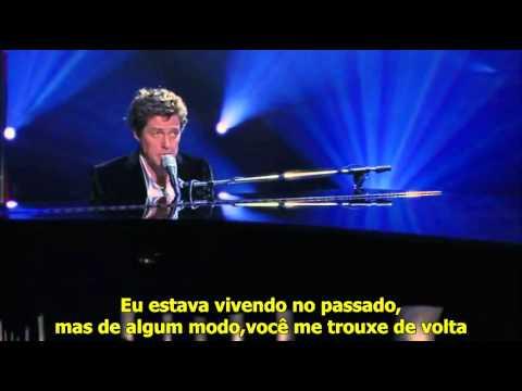 Hugh Grant-Don't Write Me Off HD,Legendado