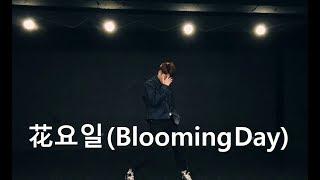 花요일 (Blooming Day) - EXO-CBX (첸백시)| WAANO K-Pop Dance Cover