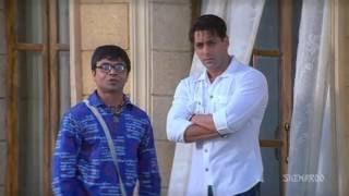 download lagu Best Akshay Kumar Comdey Scene  - Mujhse Shaadi gratis