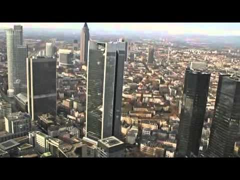 FACT Unternehmensberatung Schweiz AG - The financial solutions provider - Zürich