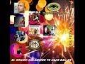 EL SONIDO GALA MIXER TE HACE BAILAR Dee Jay Lucho Gala Mixer mp3