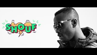 Gee Dixon - Shouf Remix ft. Moms, Dani M, Linda Pira, Naod, Kaliffa