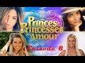 Les Princes et les Princesses de l'Amour – Episode 8, Vidéo du 13 Décembre 2017