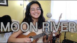 Download Lagu Shane Ericks - Moon River (Cover) Gratis STAFABAND