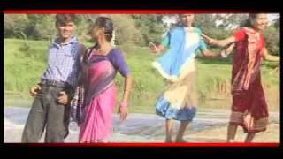 Chham chham payal baje
