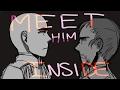 Hamilton Animatic Meet Him Inside mp3
