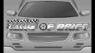 Capek tangan main ginian #King Of Drift #Hmm_-
