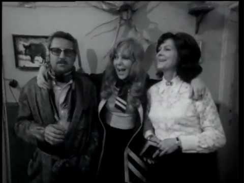 1973 Hana Zagorová - Náš dům zní smíchem
