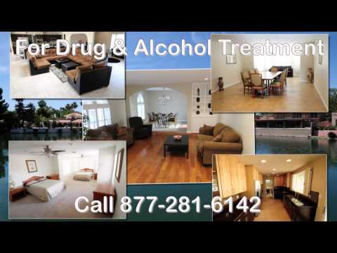 Addiction Treatment Centers | Los Angeles Drug Rehab Centers | Addiction Treatment Centers