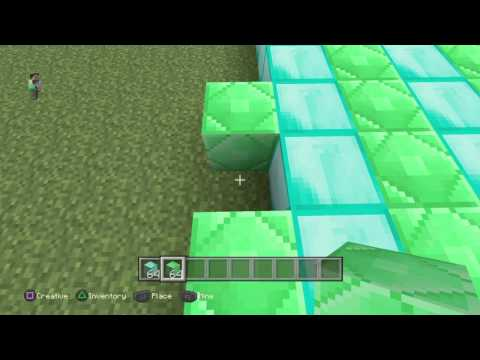 Minecraft: PlayStation®4 Edition Rambling Creative Series: Soda And Energy Drinks