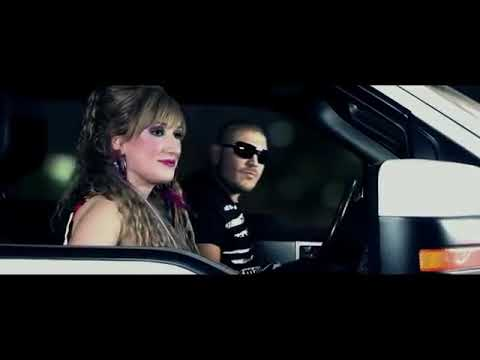 CUERNITO ARMANI-VIDEO OFICIAL FINAL-EL KOMANDER