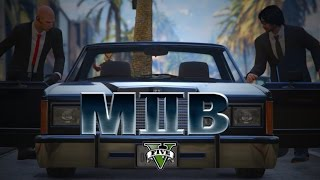download lagu Gta V Men In Black gratis