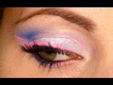 Makeup trucco BIg Babol