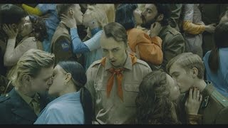 TOMMY CASH - SURF (OFFICIAL VIDEO)