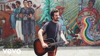 Watch Matt Nathanson Modern Love video