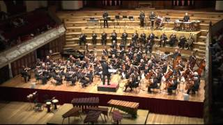Shostakovich / Vincent Youmans: Tahiti Trot (Auckland Symphony Orchestra)