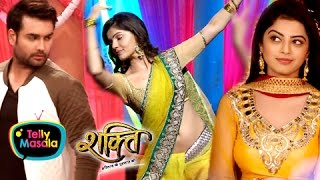 SHOCKING! Soumya Dances On Harman & Surbhi's WEDDING | Shakti Astitva Ke Ehsaas Ki