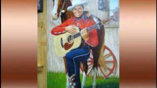 Watch Gene Autry The Yellow Rose Of Texas video