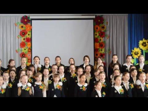 Фотография одесская гимназия 8