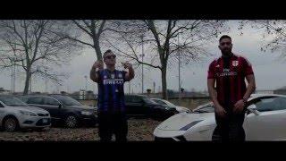 Download Master Sina ft. Balti - Clandestino 3Gp Mp4