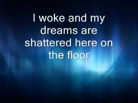 Enrique Iglesias-Why Not Me (Lyrics + Music).flv