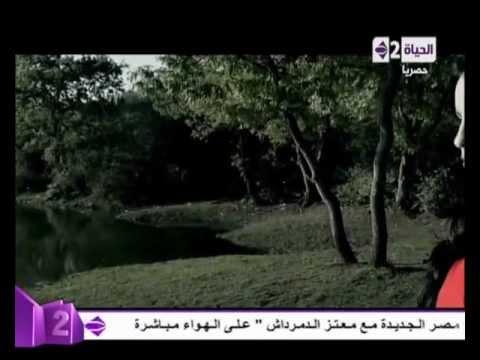 مسلسل أرض العثمانيين ـ الحلقة التاسعة عشر