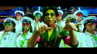 Lungi Dance   Full Video Song    Chennai Express   LQ   1080p Full HD   V2