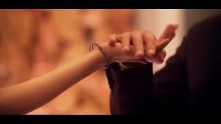 ROMANCE - Something About One Percent - Lee Jae In & Kim Da Hyun Ep-12