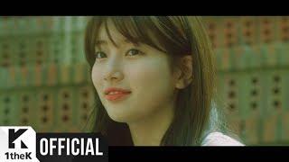 Download Lagu [MV] Epitone Project(에피톤 프로젝트) _ first love(첫사랑) Gratis STAFABAND