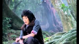 Vietsub + Kara] Forever Love - Tina Jittaleela (Yes Or No 2 OST) 04:11