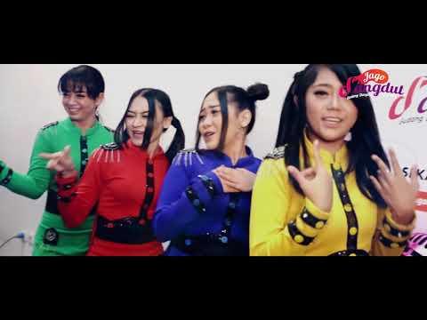 Download DMojang   Kuwa Kuwi Mp4 baru