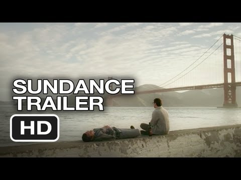 Sundance (2013) - Big Sur Official Trailer #1 (2013) - Sundance...