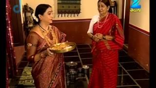 Gorantha Deepam - Episode 469 - Best Scene