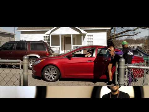 Cold World aka C. World Daddy (Ft. Mike Kali) - I Know / Think About me [User Submitted]