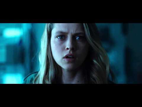 "Nicholas Hoult, ""Warm Bodies"" Trailer | Moviefone"