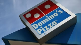 Dominos Employees Reveal The One Thing You Should Never Order
