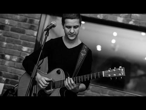 Хмелёв Дмитрий - Здесь и сейчас
