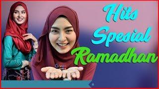 Download Lagu Lagu DANGDUT Terbaru 2018 Spesial RAMADHAN Gratis STAFABAND