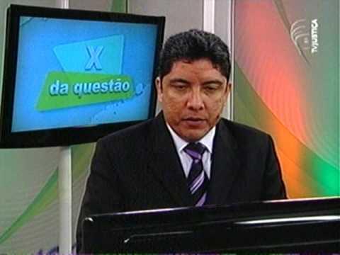 Medidas Provisórias 05