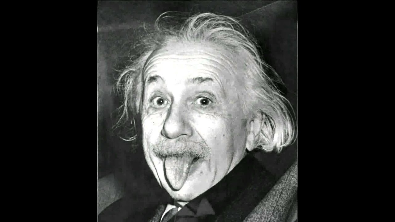 einstein as a rhetorical figure Albert einstein realizes that since his audience is a younger person who has far less of an education than him, he takes on the persona of an ordinary he loses this mindset of basic vocabulary in the second to last paragraph albert einstein doesn't ever prove his credibility in the letter because it is.