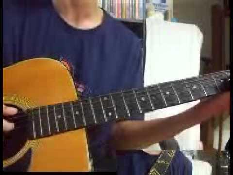 เธอยัง - Potato [Guitar Cover] Full