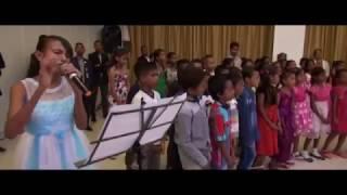 Selamat Yang Mulia Bapak  Presiden Republik Timor-Leste Taur Matan Ruak