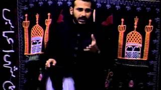 08 Syed Hur Kamanpoori -- Muharram 1436 2014