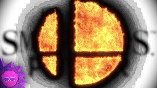 Super Smash Bros: Nintendo's Most Important Series