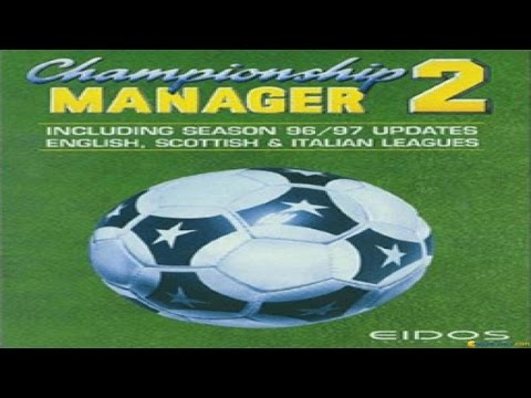 championship manager 4 crack no cd