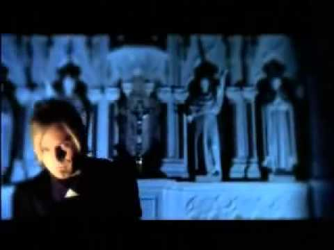 Kevin Max - My Existence
