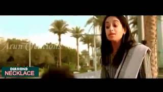 Diamond Necklace - Diamond Necklace Malayalam Movie Song Thottu Thottu - YouTube.flv