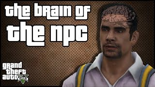The NPC   Leaving a trail of doom and terror in GTA 5 Online   GTA Geographic